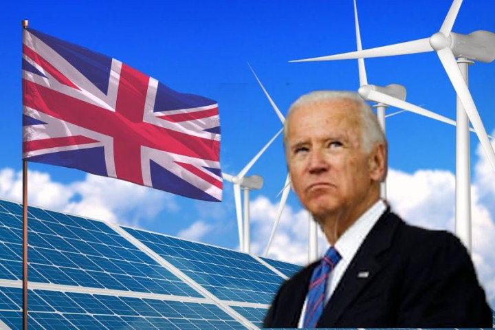 1202. British Wind Biden